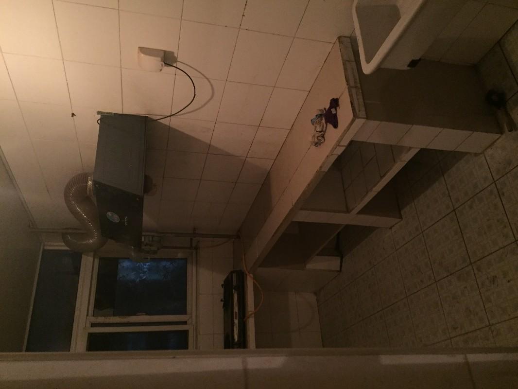 其他 河东经开区月亮湾社区 3室 2厅 120平米 整租