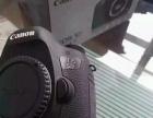 出售相机佳能5D3只需6000质量保障