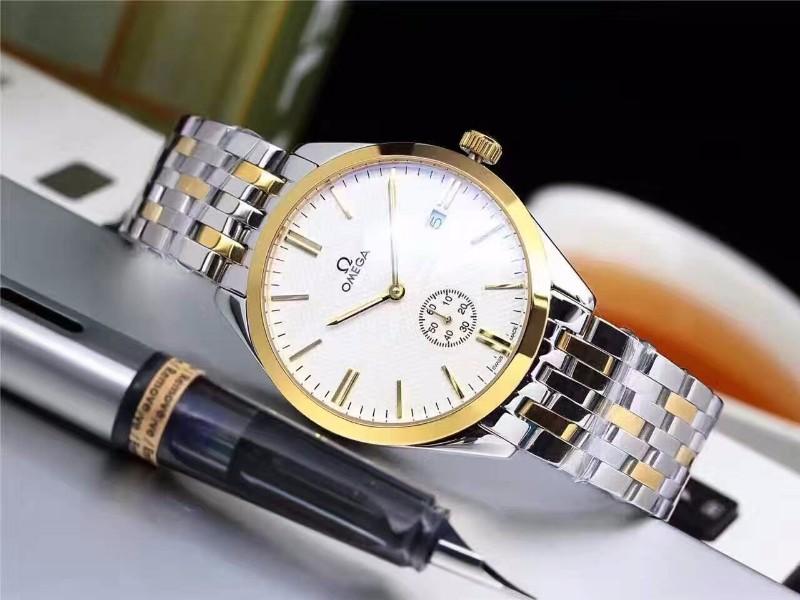 广州奢侈品一比一手表工厂货源招代理一件代发