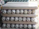 工业包装膜生产厂家【来不及了快上车】工业包装膜价格