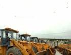 转让原装二手50装载机价格,柳工,龙工临工二手新款30铲车