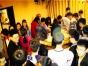 适合同学聚会班级活动社团活动的别墅趴