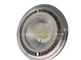LED AR-