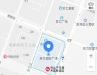 东港精装修单身公寓出租
