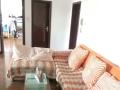 福华园 2室1厅 简单装修 朝南 次卧