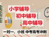 上海初三数学辅导,初二物理辅导,初一英语辅导,初中暑假班