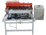 河南省自动排焊机产品简介