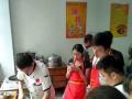 三鲜豆皮培训/牛肉豆皮培训/鸡蛋豆皮培训/找聚香德豆皮培训