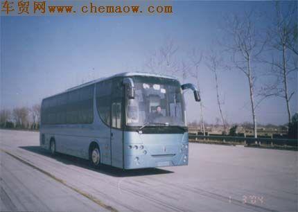 乘坐%台州到宜春的直达客车159 8893 8012长途汽车