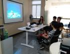 重庆专业法语培训 重庆新泽西国际 重庆法语