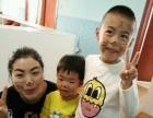 语言障碍儿童发音训练