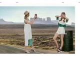 欧莎莉格18年夏季新品简约贵气大版型连衣裙上衣品牌折扣女装