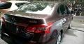 日产 轩逸 2016款 1.6XL CVT 豪华版先付1.5万,