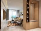 重庆室内设计装饰公司分析五个技巧搞定家居
