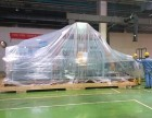 惠州市精密设备防震动包装,恒温恒湿包装找 明通集团