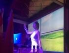 德宏哪里有专业学DJ打碟MC喊麦的培训学校有包分配工作的吗