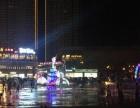 五洲国际 商业街卖场 180平米