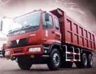 宁波到苏州物流专线 大件设备运输 机械设备运输