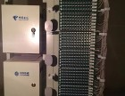 承接全泸州光纤熔接,光纤测试,出售各类熔接辅材