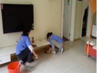 绍兴平安家政 专业钟点工租房退房清洁室内新房打扫擦玻璃