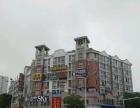 江大步行街精装日租公寓(餐厨具齐全)