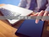 南宁专利评估公司