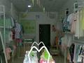 客运总站 理想0769花园 服饰鞋包 商业街卖场