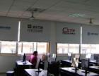 上海青浦区定做窗帘 阳光房电动遮阳天棚帘办公室百叶柔纱帘定做