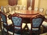 天津市沙发翻新 床头翻新