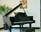 五县一市专业搬钢琴(20年只为做专业的良心搬运服务)
