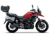 贵州放心的摩托车云商合伙