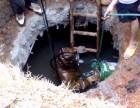 无锡地下排污管道清淤/无锡高压清洗管道 长期维护