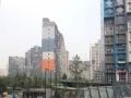 北京像素北区 4.75挑高 46+46+4平米大一居 同户型