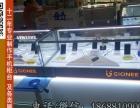 三星体验台不锈钢柜台乐视手机柜生产厂家华为3.0手机柜台供应