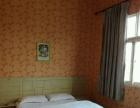 西安郭杜兰乔宾馆,拎包入住,假期包月大优惠