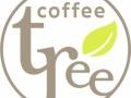 树咖啡加盟