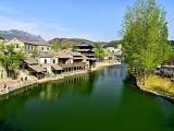 2020年从北京去密云古北水镇一日游多少钱 古北水镇团建