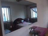 肇工街 肇工街与九马路交汇处 1室 1厅 65平米 整租
