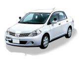 无锡滨湖区机动车驾驶证驾照体检