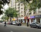 禹州花园正沿金尚路主街道店面仅售80万