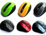【厂家直供】一年包换 雷柏 7100 光学 无线鼠标 限量特价!