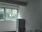 澳洲花园三房二厅二卫126平1800元