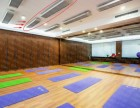 武汉高温瑜伽设备 高温瑜伽加热 健身会所加热 瑜伽加热