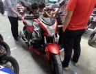 成都金牛區摩托車哪里有賣的 雅馬哈摩托車報價跑車 踏板