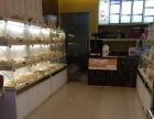 盈利中的烘焙店低价整体转让
