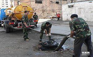 蔡甸化粪池清理蔡甸万水通清理化粪池027 8870 0092