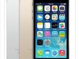 热销 苹果5S手机移动联通无锁16G 32G 土豪金色 货到付款