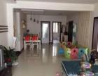 渭阳西路 丽彩怡和人家 3室 2厅 130平米 出售丽彩怡和人家