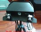 木雕镂空三维扫描仪家具浮雕雕刻作图三维扫描仪