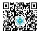 第三期韩语/日语培训10天精品班,只需99元。